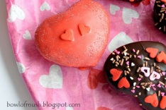 Chocolate-Valentine-Cakes