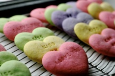 Conversation-Heart-Sugar-Cookies