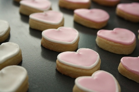 Royal-Icing-Decorated-Sugar-Cookies