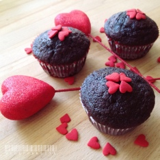 triple-chocolate-muffins